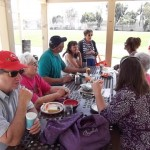 CCDC 4th of July Picnic