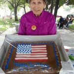 CCDC July 4 Picnic/Lee Welinsky