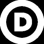 logo-mark-reverse-rgb