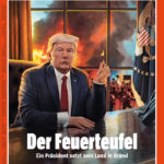 Der-Spiegel-cover