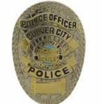 Badge art