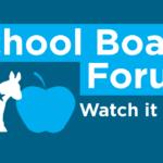Schoolboard Forum