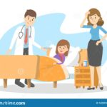 doctor-visit-sick-child-lying-bed-little-patient-suffer-flu-cold-pediatrician-make-examination-illness-treatment-142391048