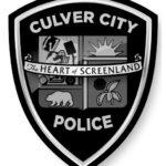 police patch art