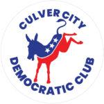 CulverCityDemocraticClubLogo