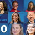 CulverCityDemocraticClub_2020_Endorsements