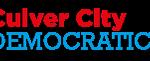 wp-post-to-pdf-logo